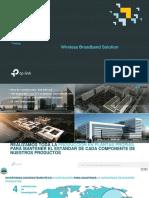 Pharos solution intro y escenarios.pdf