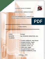 informe de ecologia.pdf