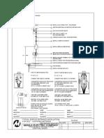 SERVICE ENTRANCE - MERALCO STANDARDS-Flattened.pdf