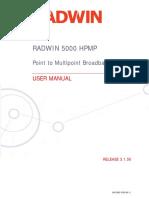 RW5000_UM_3-1-50.pdf