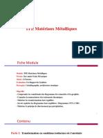 TPE-2020-Matériaux Métalliques-V-Etudiant.pdf