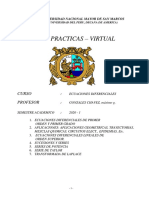 planchitas ecuaciones.pdf
