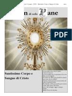 946.pdf