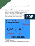 NOTACION CIENTIFICA e imagen dos-actividad.doc