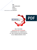 RADIATION HEAT TRANSFER.pdf