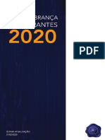 Associados_BoaLembranca2020