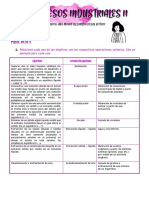 TAREA PROCESOS.pdf