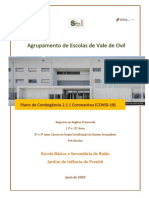 Planocovid.pdf