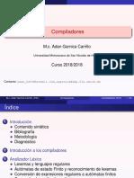 introduccion(1)compiladores