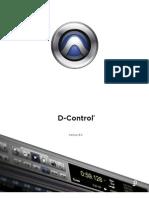 D-Control Guide v80 56078