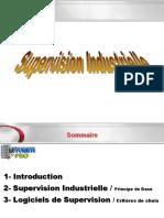 Supervision_Industrielle+www.automate-pro.blogspot.com