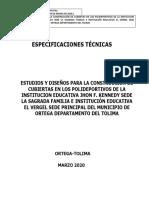 Especificaciones Técnicas Ortega (2)