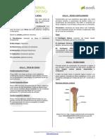 277_Histologia_animal_-_Tecido Conjuntivo_-_Resumo(1).pdf