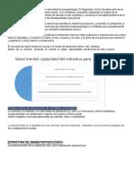 psicopatologia familiar.pdf