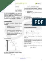 77_Cinematica_-_Lancamentos_-_Resumo(1).pdf