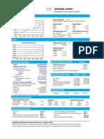 737594 Informe Resumen