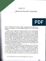 Síntesis de la Criminología - Capitulo 07.pdf
