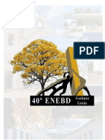 XL ENEBD Goiás - 2017.pdf