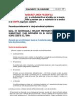 fISAAC MIRANDA 11B.docx