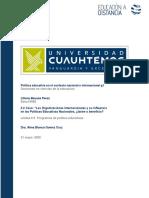 ACTIVIDAD 3.2 Estudio de caso PDF