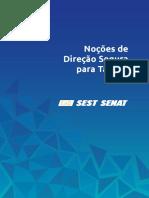 AP_v2_Noções de Direção Segura para Taxista_11022017 - compilado