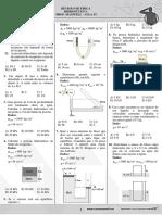 4.3.Material Hidrostática
