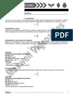 4.Apostila de Hidrostática - Teorias e Testes de Fixação