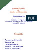 leccion3_ADMIC.pdf