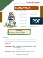 Clases-de-Sustantivo-5to 8-6