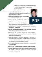 GUÍA-DE-ANÁLISIS-VIDEO-PROYECTADO-LAS-EMOCIONES-Y-EL-SISTEMA-INMUNOLÓGICO