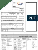 Cuestionario ENDISC II Abreviada (2018) Municipalidad de Cerro Navia y SENADIS.pdf