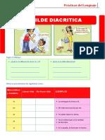 La-Tilde-Diacrítica-para-Sexto-8-6