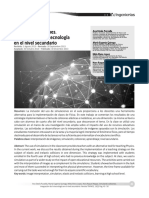 Dialnet-SimulandoColisionesIntegracionDeLaTecnologiaEnElNi-6382702
