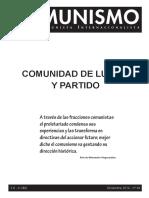 comunismo64.pdf
