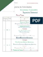 PLAN DE TRABAJO(1) (2).docx