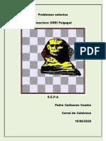Francisco ORRI.pdf