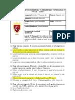 Cudes__Ges_Pro__Examen_2_GERINET.docx
