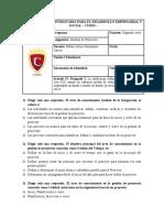 Cudes__Ges_Pro__Examen_2.docx