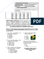 5.AGROPECUARIA ACUMULATIVA  4TA