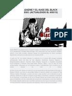 KERRANG MAGAZINE Y EL AUGE DEL BLACK METAL NORUEGO.docx