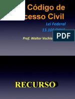 2015-Recursos