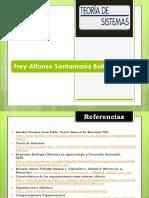 teoria-sistemasfrey1-de2-1298493298-phpapp01