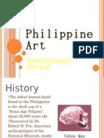 Philippine+Art
