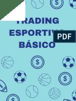 Trading-Esportivo-Básico