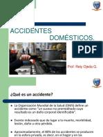 59567193-PPT-Accidentes-domesticos