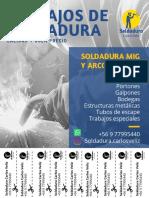 Soldadura MIG y Arco Manual.pdf
