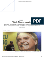 """""""O ódio deitou no meu divã"""" _ Brasil _ EL PAÍS Brasil.pdf"""