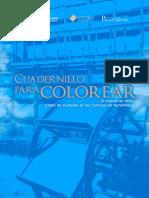 cuadernillo_palafoxiana_2_azul_1.pdf