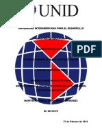 Primera_Parte_Proyecto_Final.docx
