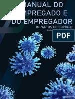 Manual do Empregado e do Empregador - Coronavirus.pdf
